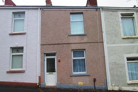 2 bedroom terraced house to rent - Sebastopol Street, St Thomas, Swansea.