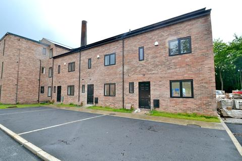 4 bedroom townhouse for sale - Millrace Close, Cheadle