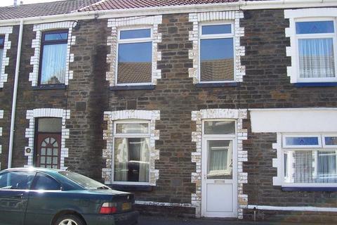 3 bedroom terraced house to rent - Eva Street, Neath, Neath Port Talbot.