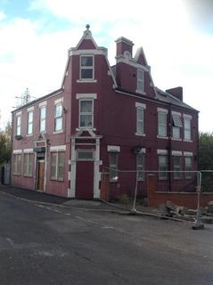 1 bedroom house share to rent - Ardmore Street, Darnall, Sheffield, S9 3FE