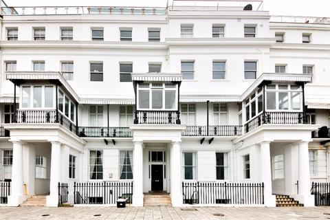 2 bedroom flat for sale - Chichester Terrace Brighton East Sussex BN2