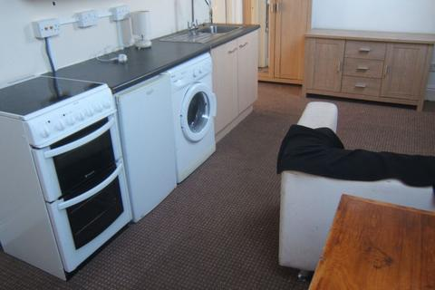 1 bedroom block of apartments to rent - Second Floor 83George Street South, Salford M7 4QP