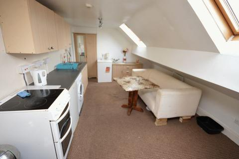 1 bedroom block of apartments to rent - George Street South, Salford M7 4QP