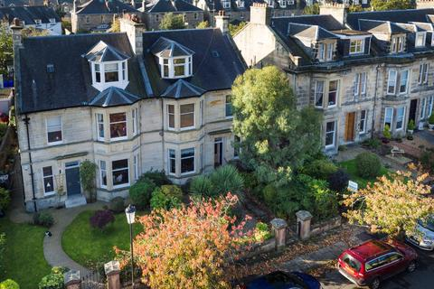 3 bedroom flat to rent - Park Circus, Ayr, South Ayrshire, KA7 2DL