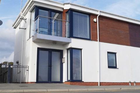 2 bedroom semi-detached house for sale - Cei'r Gogledd, Pwllheli