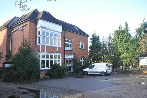 1 bedroom flat to rent - Hersham Road, WALTON-ON-THAMES, Surrey