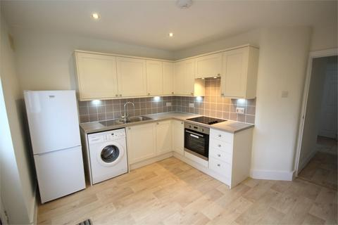 1 bedroom maisonette to rent - Churchfield Road, Chalfont St Peter, Buckinghamshire