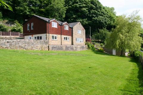 4 bedroom detached house to rent - Windmill Lane,  Kerridge, SK10