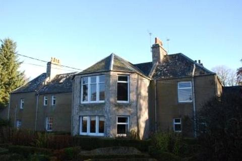2 bedroom flat to rent - 2 Auchlunies House, Blairs, Aberdeen, Aberdeenshire, AB12