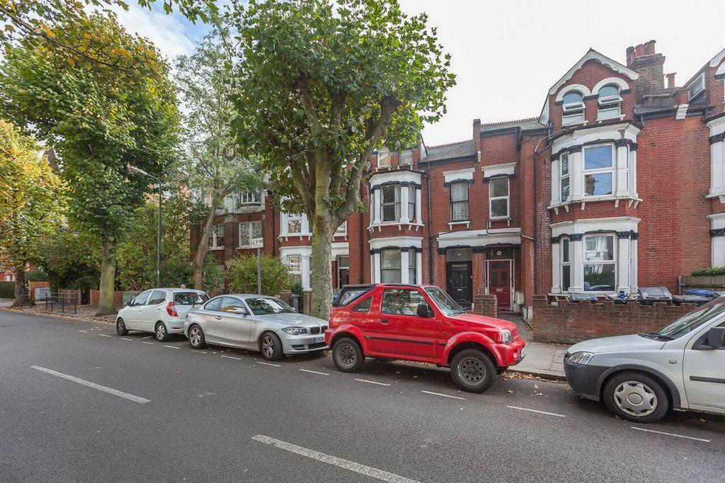 6 Bedrooms House for sale in St Pauls Avenue, Willesden Green, NW2