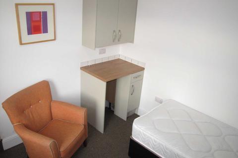 Studio to rent - St Catherines Avenue, Studio, Balby