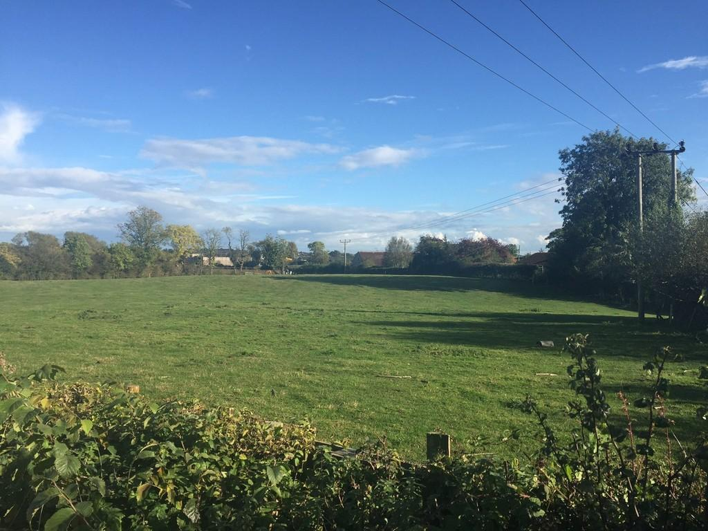 Land Commercial for sale in Ferrensby, Knaresborough
