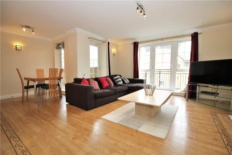 3 bedroom flat to rent - Riverside House, Fobney Street, Reading, Berkshire, RG1