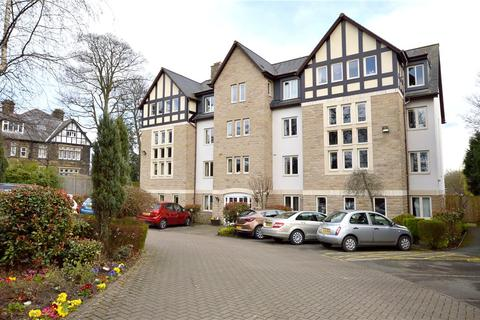 2 Bed Flats For Sale In Leeds