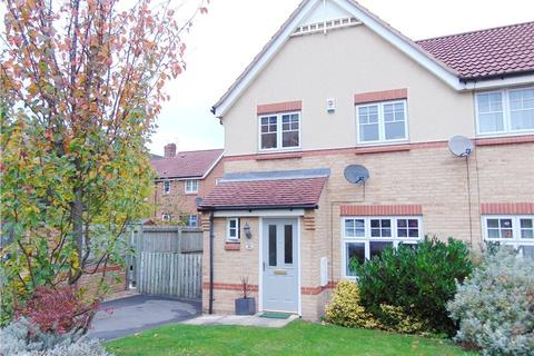 3 bedroom semi-detached house to rent - Tavistock Close, Wortley, Leeds