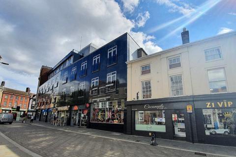 2 bedroom apartment to rent - Queen Street, Ipswich