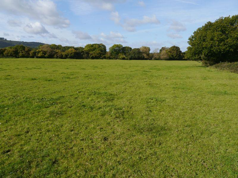 Land Commercial for sale in Land at Bristol Road, Compton Martin