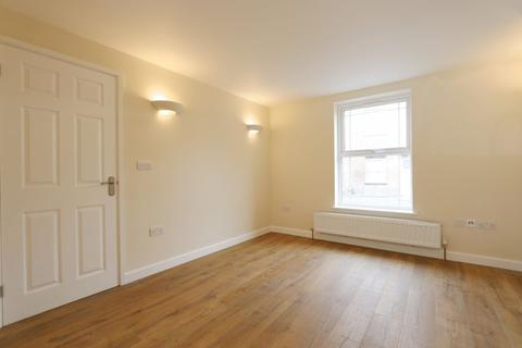 2 bedroom ground floor flat to rent - Mill Street, Wantage