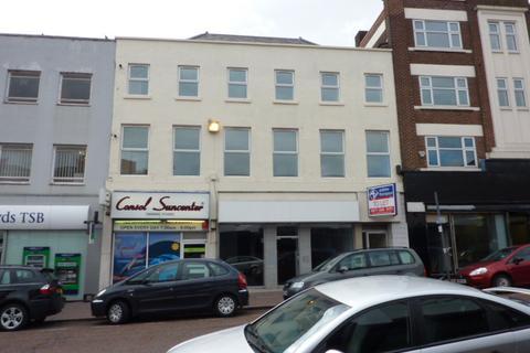 2 bedroom flat to rent - High Street, Dudley
