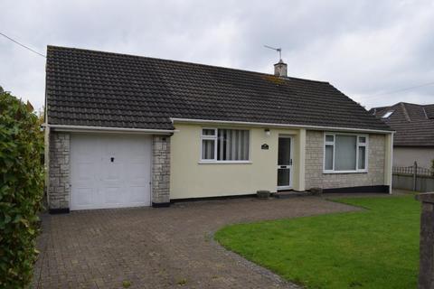 3 bedroom bungalow to rent - Ham Lane, Paulton, Bristol, BS39