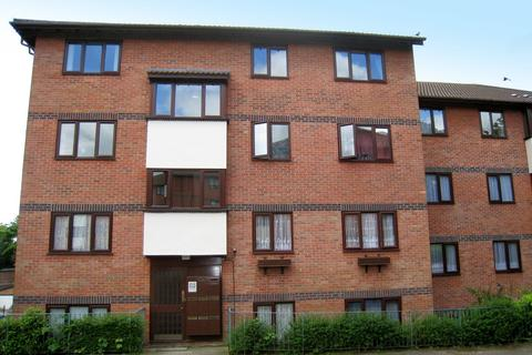 1 bedroom flat to rent - Oakstead Close, Ipswich, Suffolk