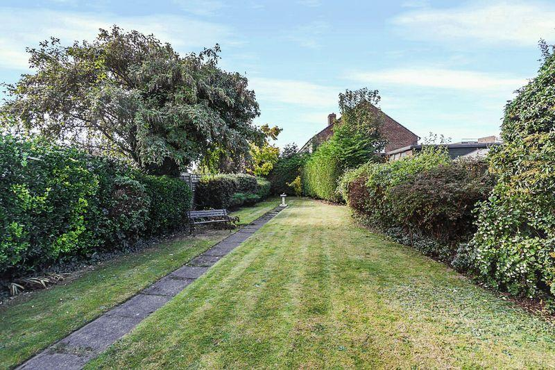 3 Bedrooms Detached House for sale in Detached 3 Bedroom in Alers Road, Bexleyheath