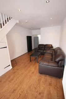 3 bedroom terraced house to rent - Harborne Park Road, Harborne. B17 0PS