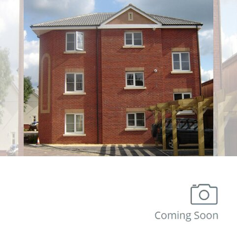 2 bedroom apartment for sale - The Deanes, Tiverton EX16