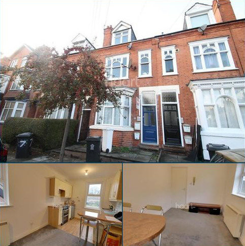 1 bedroom flat to rent - Sykefield Avenue,  West End