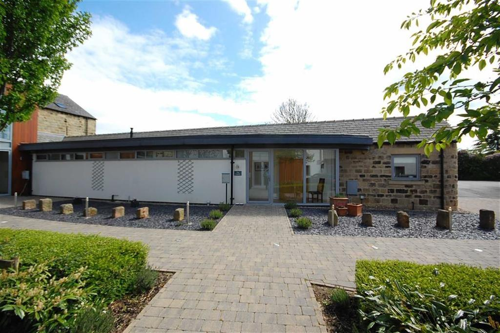 3 Bedrooms Unique Property for sale in Saw Wood Barns, Thorner, LS14