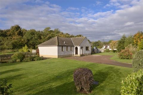 3 bedroom detached bungalow for sale - Mill Valley, Edrom, DUNS, Berwickshire, Scottish Borders