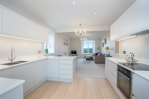 3 bedroom apartment for sale - 4 The Manor House, Hillfield, Dartmouth, TQ6