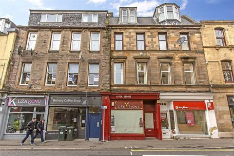 2 bedroom flat to rent - Flat 1, 9 Princes Street, Perth, PH2