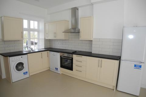 2 bedroom terraced house to rent - Heckingham Park Drive, Hales