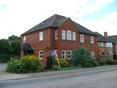 3 Bedrooms Apartment Flat for rent in Victoria Court, Woodford