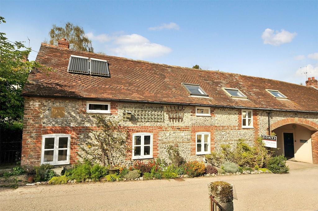 4 Bedrooms House for sale in Piddletrenthide, Dorset