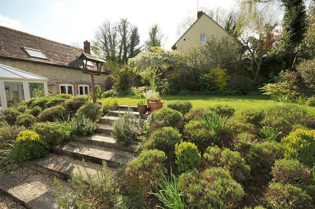 4 Bedrooms House for sale in Smiths Lane, Piddletrenthide, Dorset