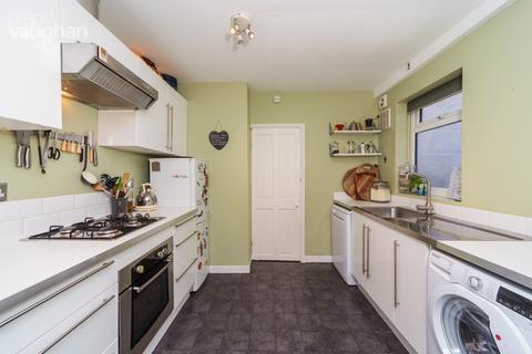1 bedroom apartment to rent - Farm Road, Hove, BN3