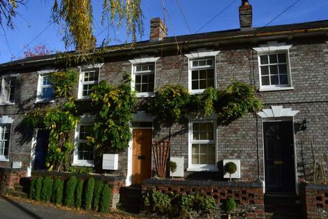 Rent Property In Ramsbury