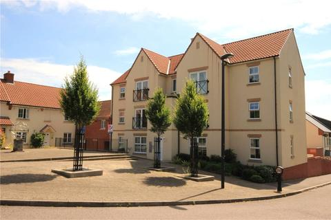 2 bedroom apartment to rent - Hickory Lane, Hortham Village, Bristol, South Gloucestershire, BS32