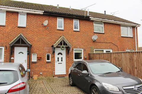 2 bedroom semi-detached house to rent - Lapwing Close, Swindon