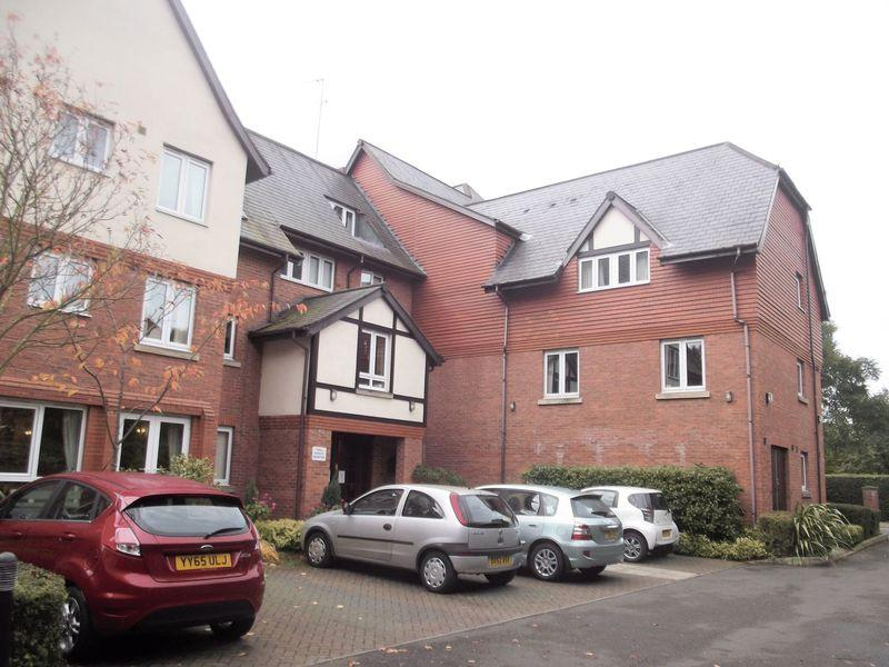 1 Bedroom Apartment Flat for sale in Newgate Street, Cottingham