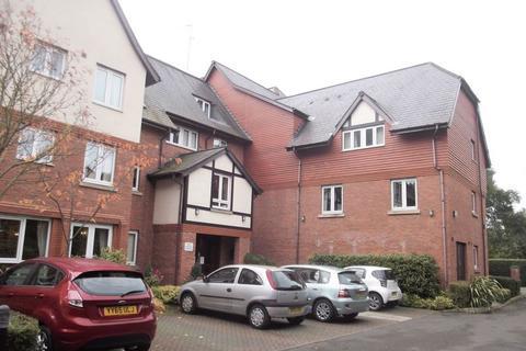 1 bedroom apartment for sale - Shardeloes Court, Cottingham