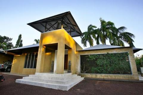 7 bedroom house  - 49A Freshwater Road, JINGILI, NT 0810
