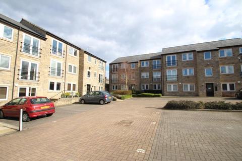 2 bedroom flat to rent - TOWN SQUARE, KERRY GARTH, HORSFORTH, LEEDS, LS18 4TR