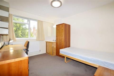 1 bedroom house share to rent - Redlands Road, Reading