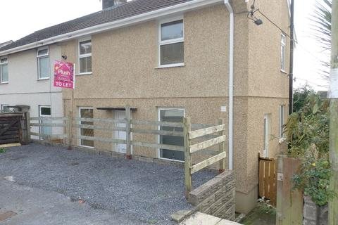 3 bedroom semi-detached house to rent - Tyle Teg