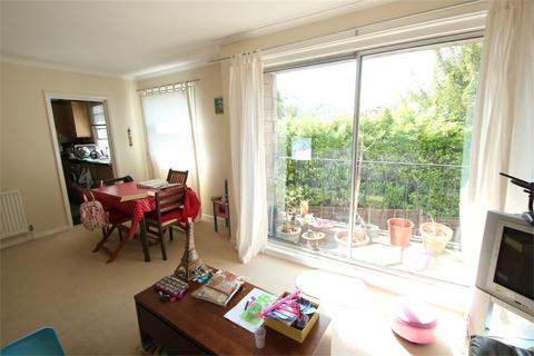 2 bedroom apartment to rent - Downsview Court, Downside Rd, Clifton, Bristol, BS8