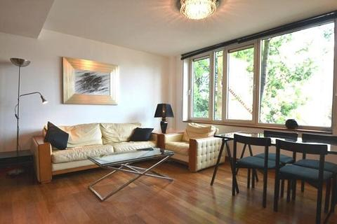 1 bedroom flat to rent - Pavilion  Apartments, St John's Wood Road, London, NW8