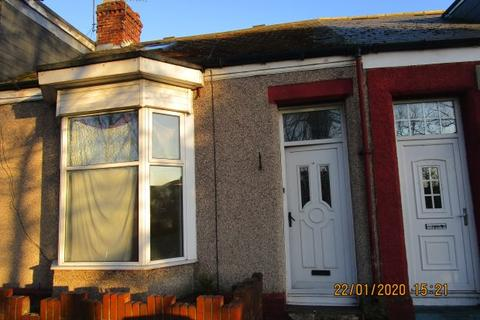 2 bedroom terraced house to rent - CHESTER CRESCENT, MILLFIELD, SUNDERLAND SOUTH